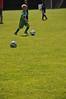 5-13-16 Andrew's soccer game 39