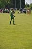 5-13-16 Andrew's soccer game 54