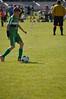 5-13-16 Andrew's soccer game 51