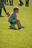 5-13-16 Andrew's soccer game 48