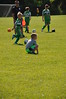 5-13-16 Andrew's soccer game 42