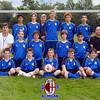 AC Milan U14