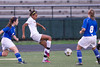 Adams Varsity Girls Soccer - 2013 :