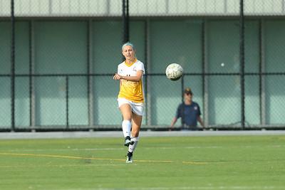 Adelphi vs South New Hampshire Womens Soccer   Oct 7th 2017   Credit: Chris Bergmann Photography