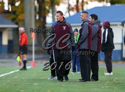 Coaches, 0068