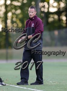 Coach, 0047