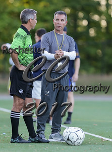 Coach, Referee, 0004