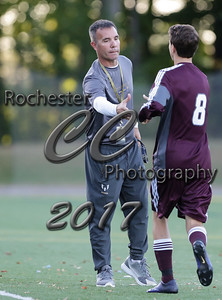 Coach, 0013