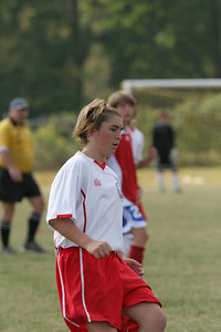 Game 9-23-2006
