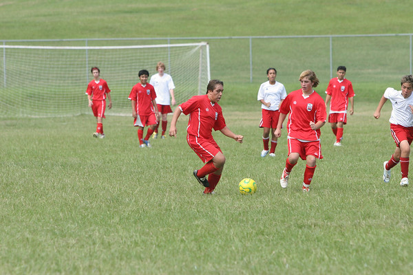 Game 9-10-2006