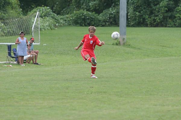 Tournament in Atlanta Aug 27 2006