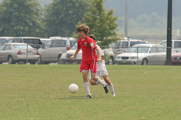 Game 9-9-2006