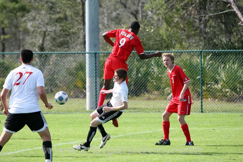 Soccer_Veleno_Disney_9S7O0911