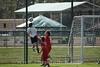 Soccer_Veleno_Disney_9S7O0784