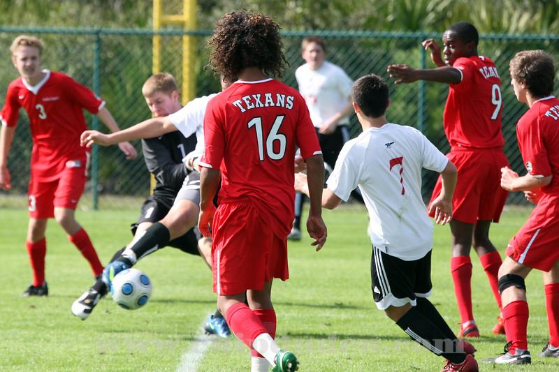 Soccer_Veleno_Disney_9S7O0895