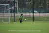 Soccer_Veleno_Disney_9S7O0874
