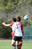 Soccer_Veleno_Disney_9S7O0928