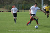 Soccer_Veleno_Disney_9S7O0939