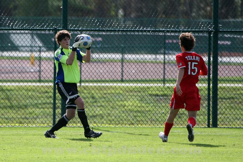 Soccer_Veleno_Disney_9S7O0881