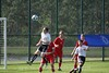 Soccer_Veleno_Disney_9S7O0753