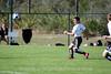 Soccer_Veleno_Disney_9S7O0717