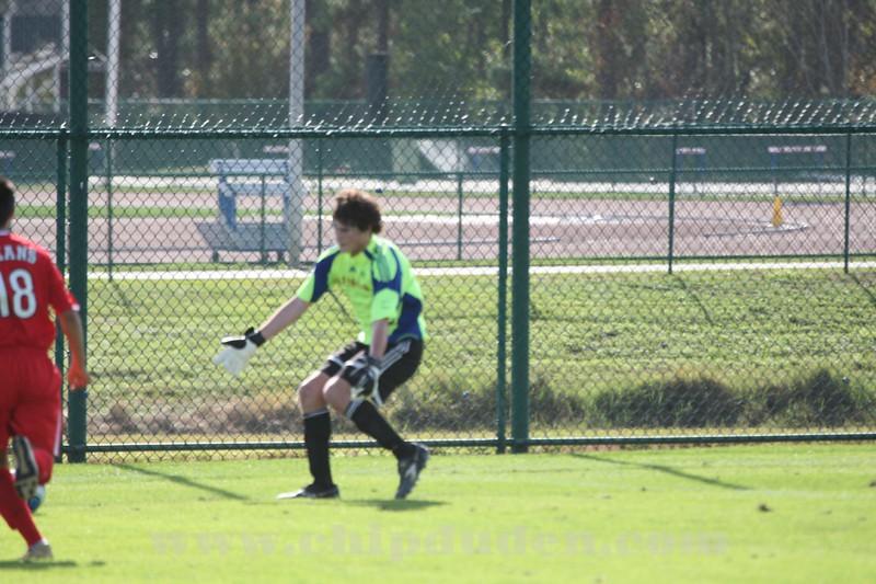 Soccer_Veleno_Disney_9S7O0993
