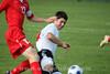 Soccer_Veleno_Disney_9S7O0711