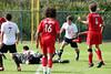 Soccer_Veleno_Disney_9S7O0897