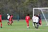Soccer_Veleno_Disney_9S7O0859