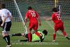 Soccer_Veleno_Disney_9S7O0850