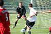 Soccer_Veleno_Disney_9S7O1005