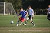 Soccer_Veleno_Disney_9S7O1076
