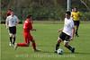 Soccer_Veleno_Disney_9S7O0938