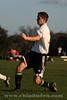 Soccer_Veleno_Disney_9S7O1080