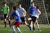 Soccer_Veleno_Disney_9S7O1064