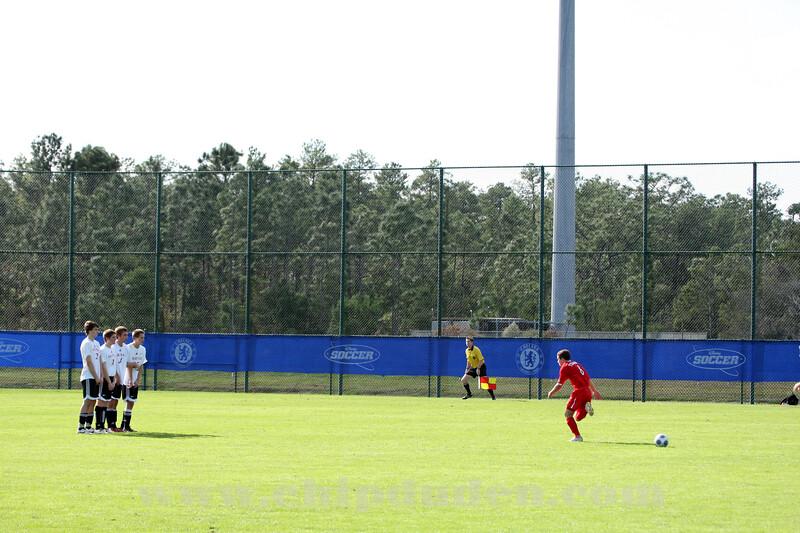 Soccer_Veleno_Disney_9S7O0973