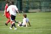 Soccer_Veleno_Disney_9S7O0821