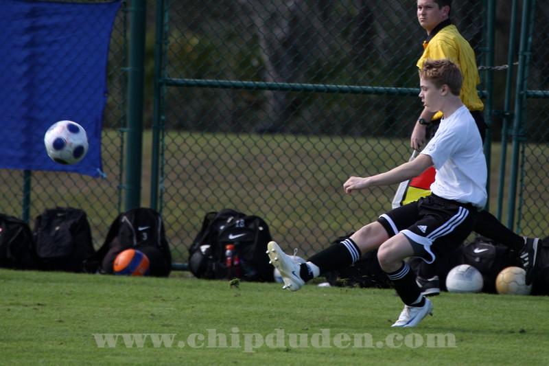 Soccer_Veleno_Disney_9S7O0708