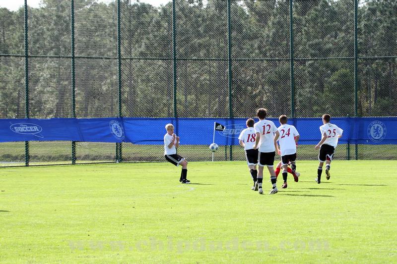 Soccer_Veleno_Disney_9S7O0976