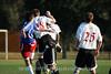 Soccer_Veleno_Disney_9S7O1065