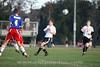 Soccer_Veleno_Disney_9S7O1083