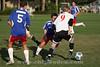 Soccer_Veleno_Disney_9S7O1069