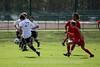 Soccer_Veleno_Disney_9S7O0878