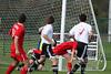 Soccer_Veleno_Disney_9S7O0693