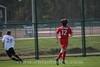 Soccer_Veleno_Disney_9S7O0740