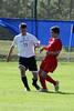 Soccer_Veleno_Disney_9S7O1024