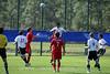 Soccer_Veleno_Disney_9S7O0730