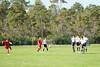 Soccer_Veleno_Disney_9S7O0712
