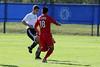 Soccer_Veleno_Disney_9S7O1026