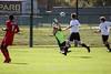 Soccer_Veleno_Disney_9S7O1030